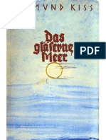 Das Glaeserne Meer