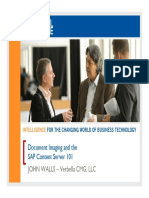 0713_Document_Imaging_and_the_SAP_Document_Imaging_and_the_SAP_Content_Server_101.pdf