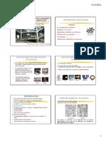 20112-14 Materiales Metalicos Wh