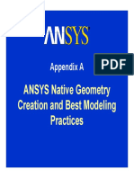 Intro1_MAPP_Appendix.pdf