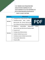 PANDUAN TEKNIS UJIAN PRAKTEK KOMPRE PKD (2018).docx