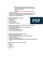 UAS FRS.docx