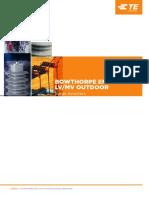 EPP-1098-4_16-SN-odvodnici-prenapona-sa-silikonskim-kućištem-do-42-kV-ENG.pdf