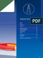 170918_hand_tools2017_en_kl
