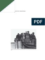7556-26865-1-PB.pdf