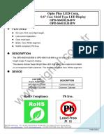 OPD-S6010LB-BW.pdf