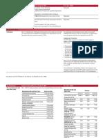 TRAIN (changes)???? pages 7, 15, 19.pdf