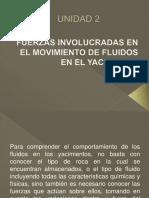 CDY U2.pptx