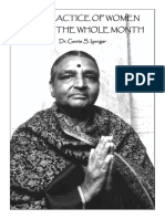 practice-of-women.pdf