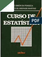 Curso de Estatística - Fonseca e Martins.pdf
