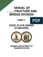 NDT Technique for Important strucures.pdf