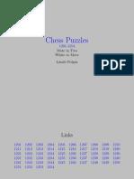 1201-1254.pdf