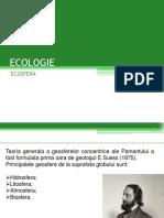 ecologiecursecosfera.ppt