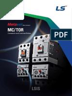 Metasol MC E 170915