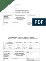 PROCEDURA_PSI_in_WORD_-de_adaptat_de_fie.doc