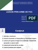LEZIUNI BALISTICE.pdf
