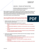 Green Chemistry in the Laboratory Worksheet Answers.pdf