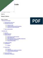 Bochs Developers Guide