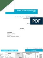 soc-unidad-de-pago-por-capitacion-2018.pdf