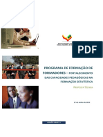 Relatorio do diagnostico LEADERSHIP.pdf