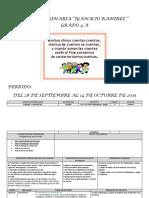 4° planeación B1P2.SEPT15_OCT.docx