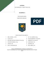 Laporan Benchmarking - Revised-8