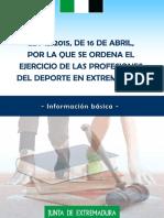 Folleto Digital Ley 15-2015