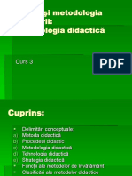 curs 3 ped 2