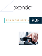 CrexendoTelephoneUsersGuide-8-29-13.pdf
