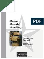 ManualMaterialHandlingTWCC-1.pdf