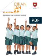 Primary Education Booklet 2017 Ml