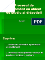 curs 2 ped 2