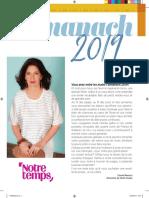 almfcebleu003.pdf