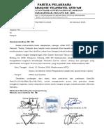 UNDANGAN PESERTA.pdf