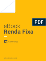ebook-renda-fixa.pdf