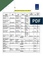 Libros-CFGS-AF-2018-2018.pdf