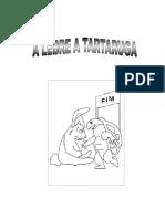 1.5 - A LEBRE E A TARTARUGA.doc