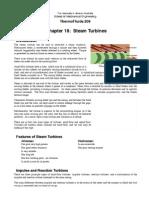 TF209_Workbook_2005_Ch16