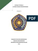 242455317-Makalah-Tension-Pneumothorax.docx