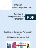 Lecture+4+Corp+Personality+130917-4.pdf