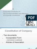 Seminar+5+(Week+5)+Corporate+constitution.pdf