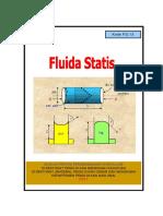 fluida_statis.pdf