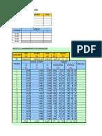 Copia de Plant Libr Radiación Poligonal_Cerrada(1)