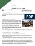 Perú_ Retrato de Un País Etnocentrista _ Gestión Pública _ Actualidad _ ESAN