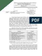 KALDIK 2018-2019 JAWA BARAT_2.pdf
