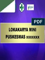 LOKMIN.pptx