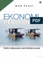 Ekonomi Perikanan