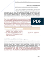 Quesiti Locali di pubblico spettacolo.pdf
