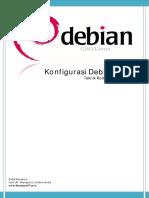 Tutorial Debian Server.pdf