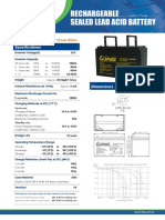 KPH100-12AN.pdf